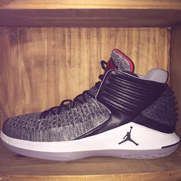 Jordan Shoes   Air Jordans Flight Speed
